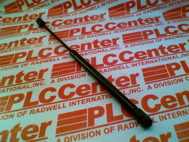 SL13-20-1 by ATTWOOD - Buy or Repair at Radwell - Radwell com