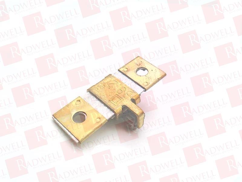 SCHNEIDER ELECTRIC B8.20 1