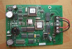 4100-3101 by TYCO - Buy or Repair at Radwell - Radwell com
