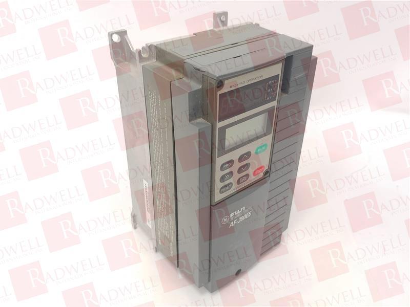 GENERAL ELECTRIC 6KES243001X1A1 1