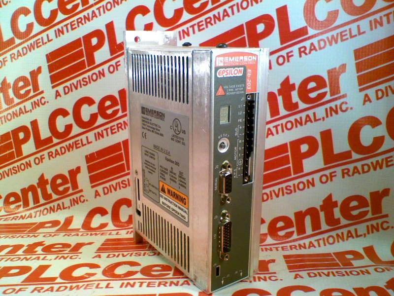 NIDEC CORP 960471-05