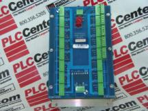 INTERNATIONAL POWER SRM-100-2101