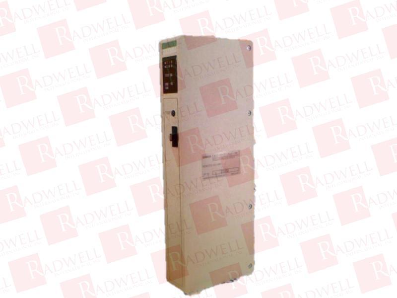 OMRON C500-RM001-PEV1