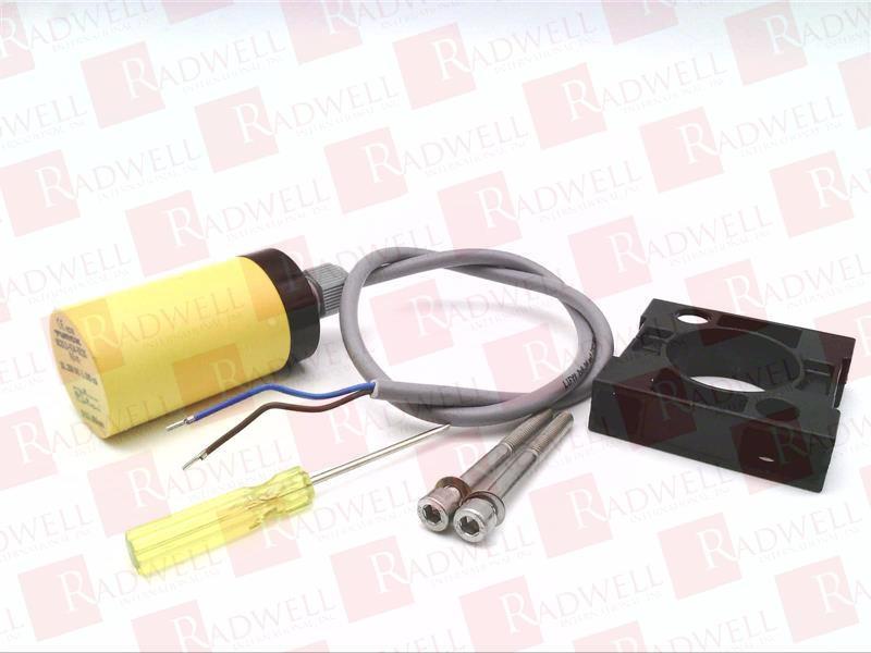 NC22 5-K34-RZ3X 0 5M by TURCK ELEKTRONIK - Buy or Repair at
