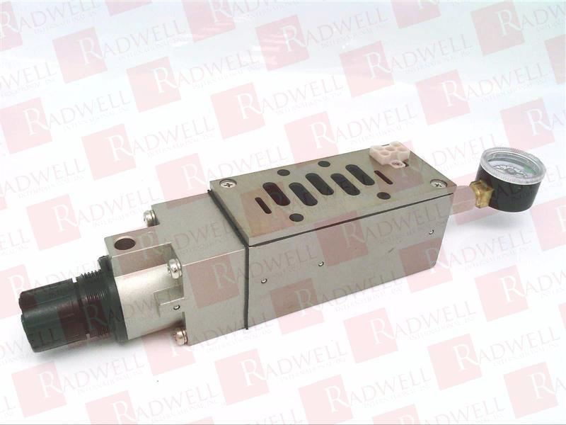 SMC NARB350-N0-B-1 0