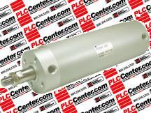 SMC CG1BN80-300