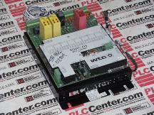 WELDING TECHNOLOGY CORP 814362