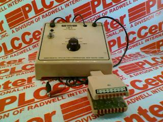 CSC LM-2