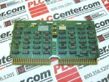 GENERAL ELECTRIC 44B398874-002-4