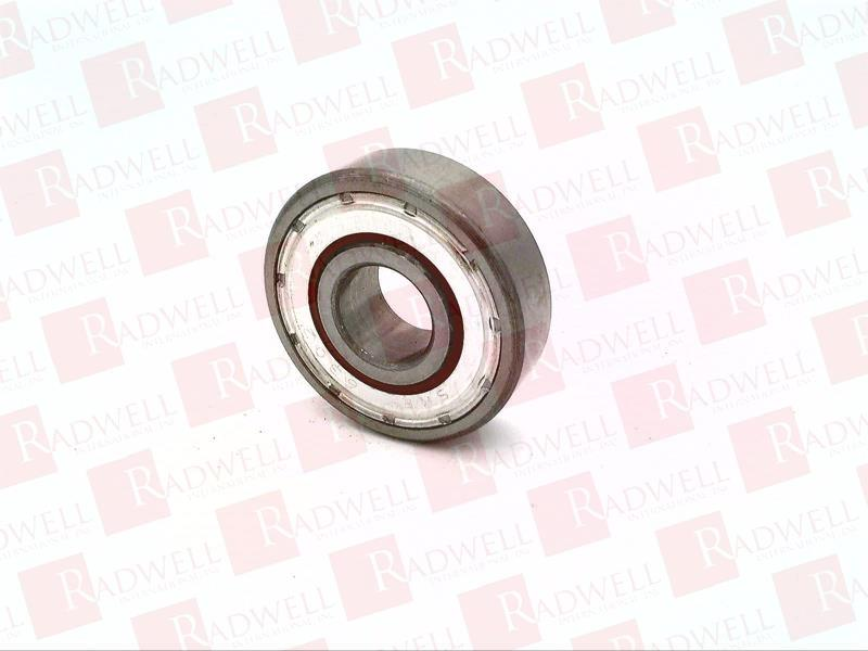 SKF 6302-2RS1