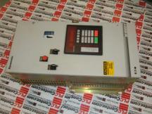 DYNAMATIC IS5000507-0480