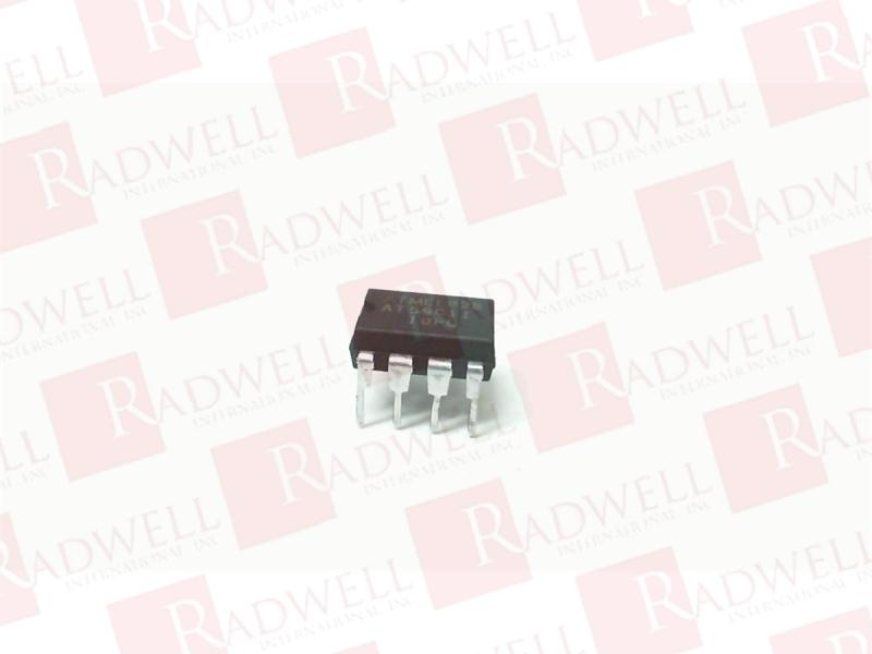 ATMEL AT59C11-10PC