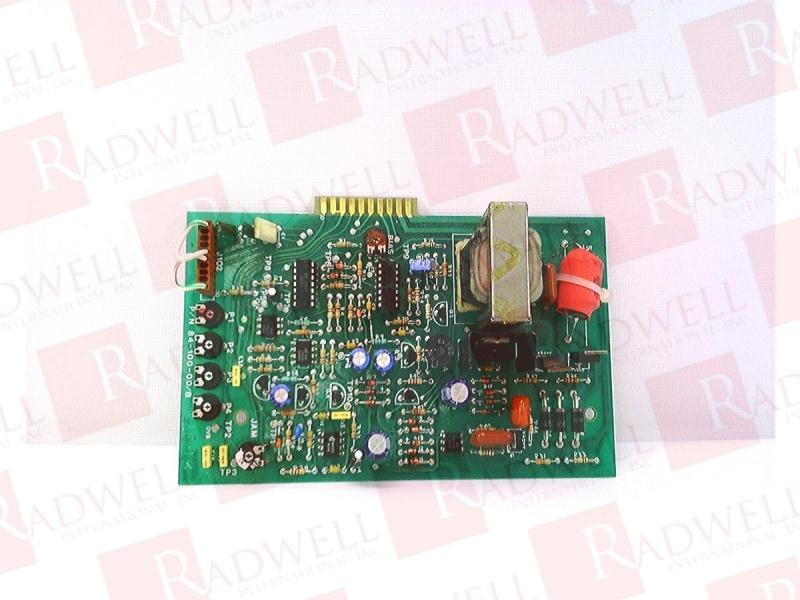 84 100 00 b by astro med buy or repair at radwell radwell com radwell international