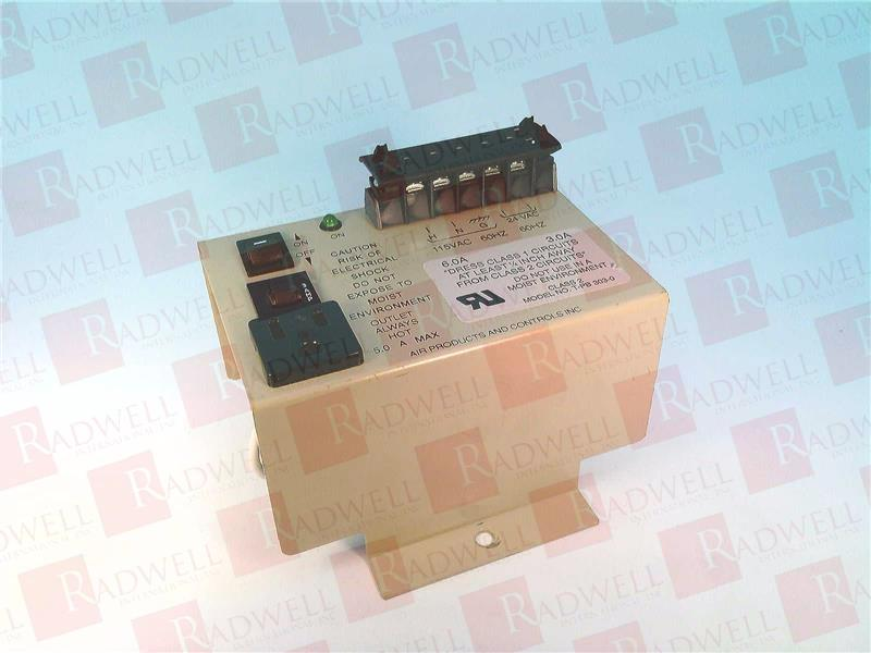 AIR PRODUCTS INC T-PB-303-0
