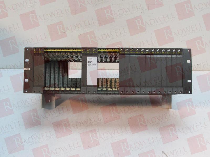 SCHNEIDER ELECTRIC 0514-91-010-000 1