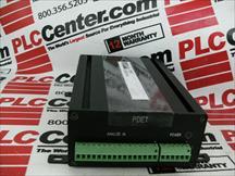 INCAA SP-PDET-5684