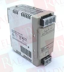 OMRON S8VS-12024/ED2 1
