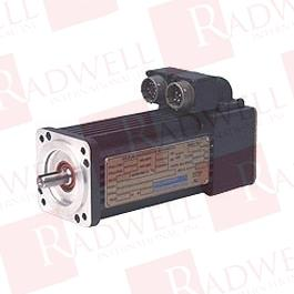 DANAHER MOTION BE2-406-G-A2