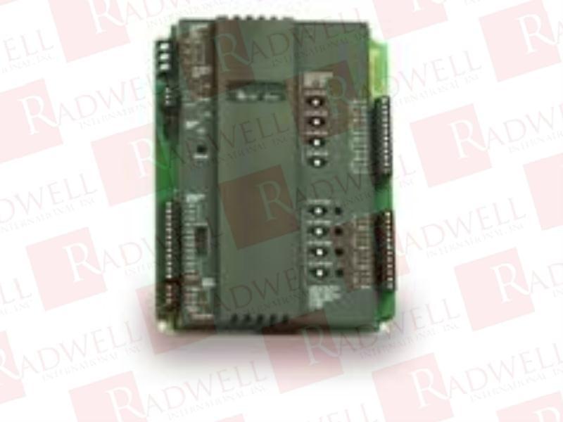 SCHNEIDER ELECTRIC I2814