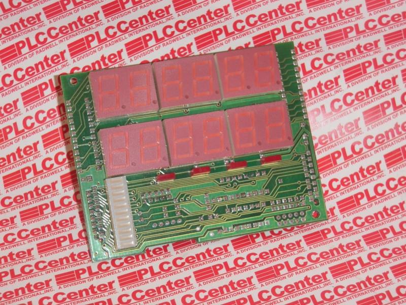 AC DATA SYSTEMS 194V0