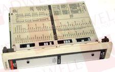 SCHNEIDER ELECTRIC AS-B875-111 2