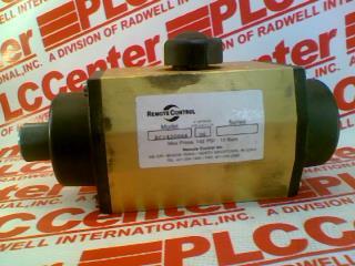 REMOTE CONTROL TECHNOLOGY RCI-430-SR6