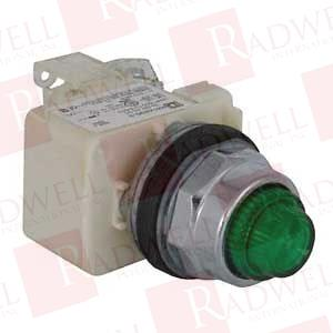 SCHNEIDER ELECTRIC ZB2-AZ102 0