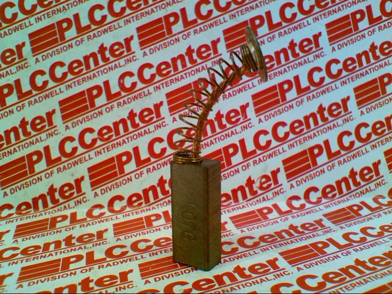 LEESON ELECTRIC CO K076