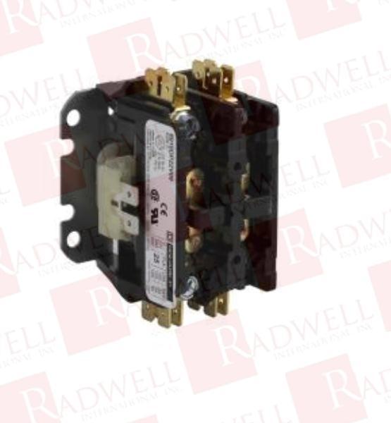 SCHNEIDER ELECTRIC 8910DP31V09