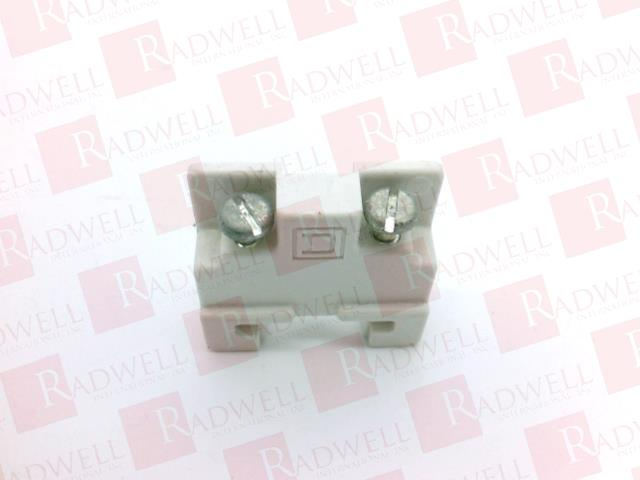 SCHNEIDER ELECTRIC 9080-GH-10 1