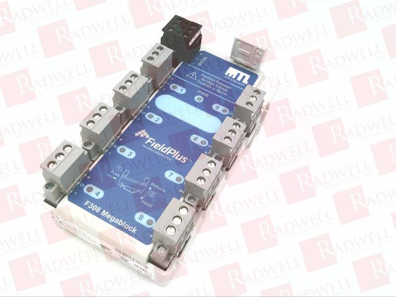 Tremendous Mtl F308 By Measurement Technology Ltd Buy Or Repair At Radwell Wiring 101 Orsalhahutechinfo