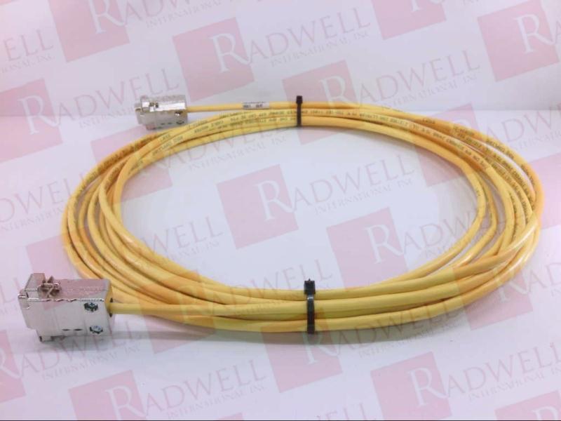 STONEWALL CABLE INC SC-9661-MF-HF1