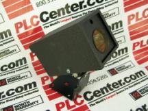 Microwave Sensors Inc D14 1ablk