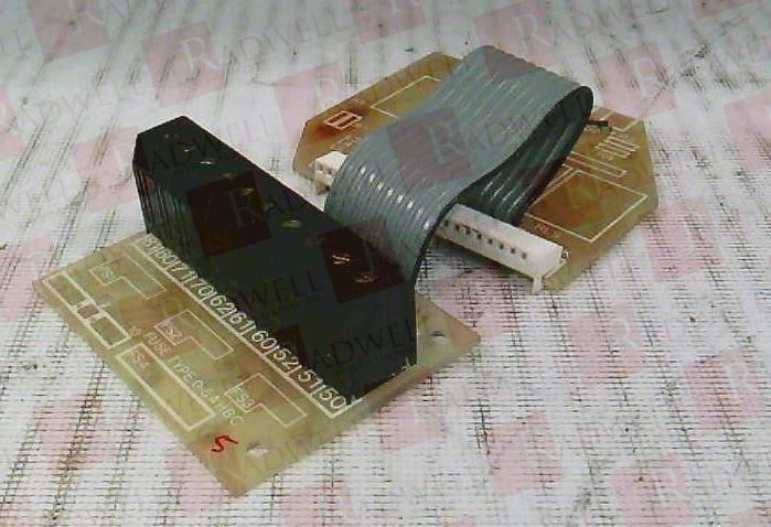 EXPO TECHNOLOGIES S108-2