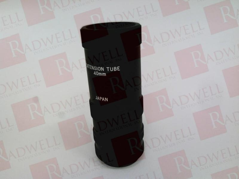 LNC-XKIT by COGNEX - Buy or Repair at Radwell - Radwell com