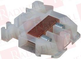 SCHNEIDER ELECTRIC 9080-CR6