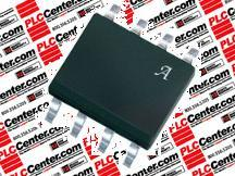 ALLEGRO MICROSYSTEMS ACS712ELCTR-20A-T