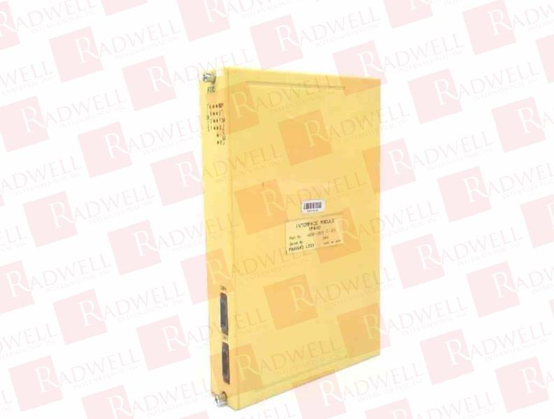 FANUC A03B-0801-C104