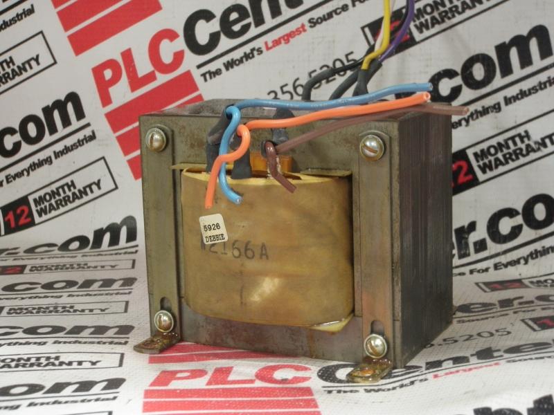 SHAPE ELECTRONICS Z2166