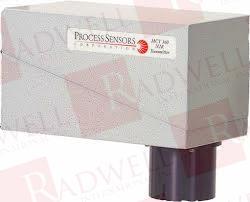 PROCESS SENSORS CORPORATION MCT300