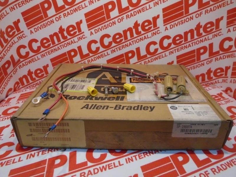 ALLEN BRADLEY SP-155974