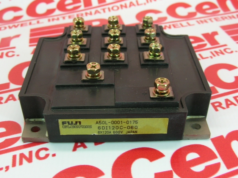 FANUC A50L-0001-0175 1