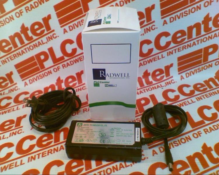 JENTEC TECHNOLOGY CO JTA0210P