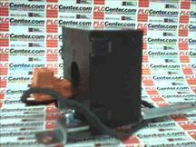 EUROTHERM CONTROLS PD/CTX