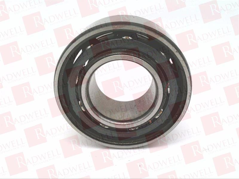 SKF 5207-A/C3 1