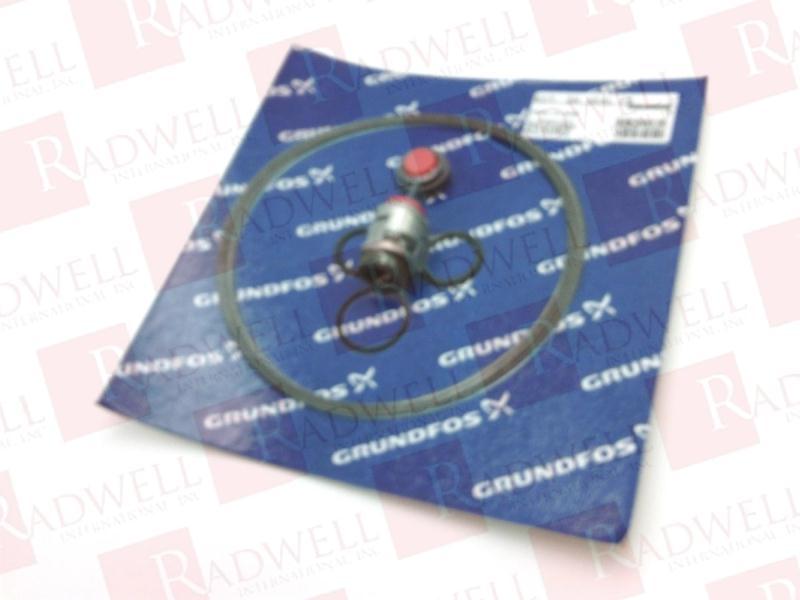 GRUNDFOS 425062