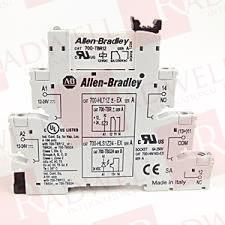 ALLEN BRADLEY 700-HLT1Z24 0