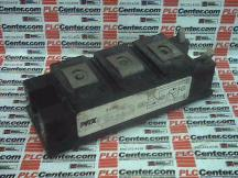 POWEREX S92AF9