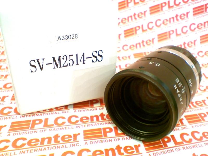 VST TECHNOLOGY SV-M2514-SS