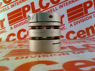 MIKI PULLEY SFC-040WD